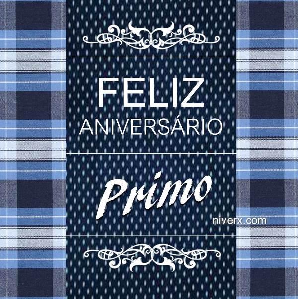 feliz-aniversário-para-primo-C46-imagem 4