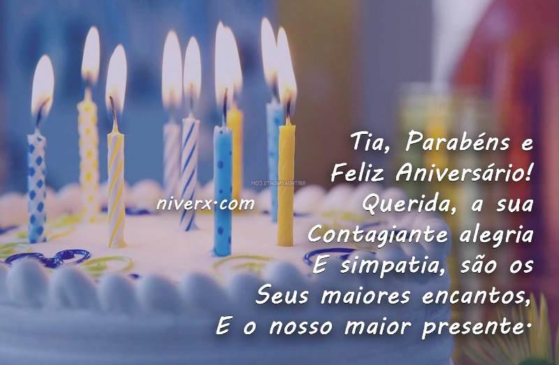 feliz-aniversário-para-tia-C45-imagem 5