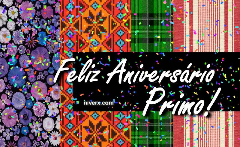 feliz-aniversário-primo-C44-imagem 4
