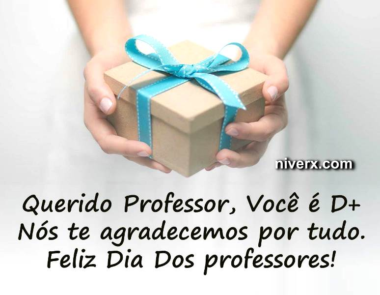 feliz-dia-dos-professores-professor-imagem 1