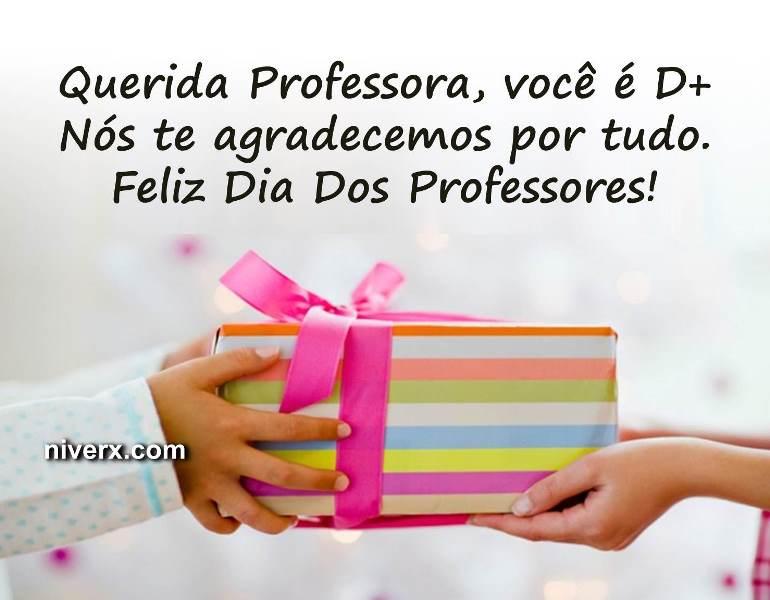 feliz-dia-dos-professores-professora-imagem 1